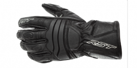RST Jet CE Gloves Black